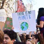 Come diventare cittadini attivi del Pianeta terra