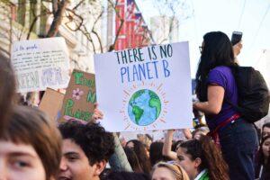 Read more about the article Come diventare cittadini attivi del Pianeta terra