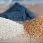 La vita è cambiamento e la teoria dei cumuli di sabbia